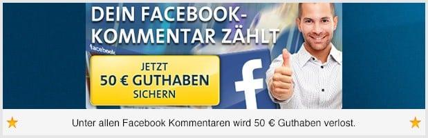 sunmaker_facebook_bonus
