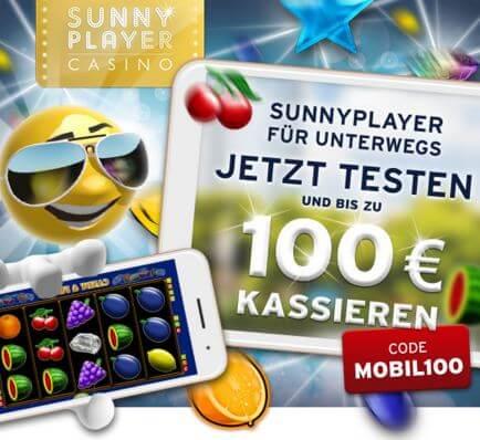 sunnyplayer_mobil_bonus