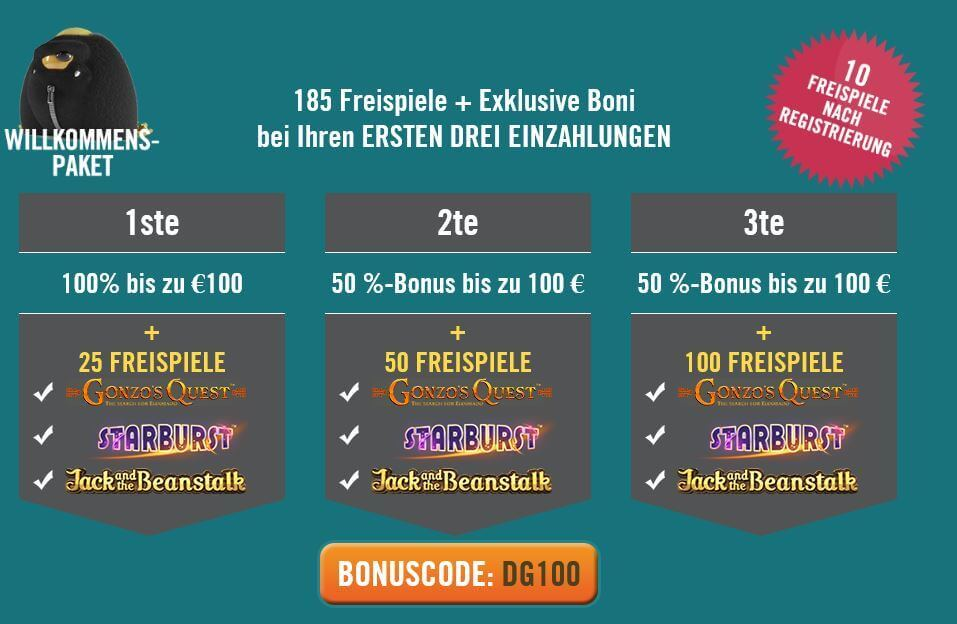 merkur casino online spielen  automaten online spielen