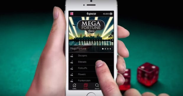 tipico casino ios