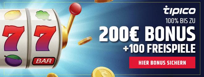 tipico-casino-bonus-200