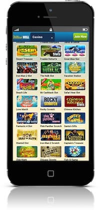 william-hill-casino_app-screenshot
