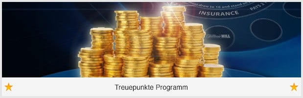 william-hill_Treuepunkte