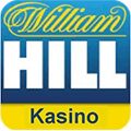 William Hill Casino Icon