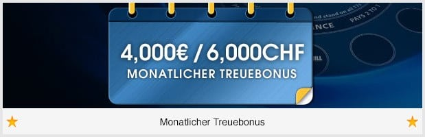 william-hill_monatlicher_treuebonus