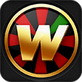 Winner Casino Icon
